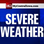 Severe T-Storm Warning for Central Hamilton County cancelled